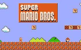"""9 sự thật về tựa game Mario """"hái nấm"""" huyền thoại sẽ khiến bạn phải giật mình"""