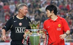Sir Alex Ferguson tiết lộ điều đáng tiếc nhất từng làm ở Man Utd