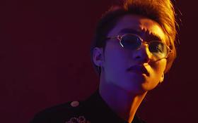Sau MV và liveshow, đến nay Sơn Tùng M-TP mới tung album đầu tay