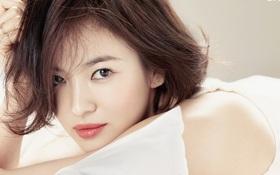 Song Hye Kyo và phụ nữ thời nay: Tự lực tài chính, chủ động ước mơ và đừng ngược đãi bản thân
