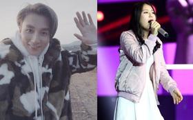 """Đạt triệu view nhanh chóng, tuy nhiên MV mới của Sơn Tùng vẫn đang xếp sau """"lính mới"""""""