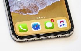 Đây là lý do mua iPhone mới trong năm nay là một sai lầm