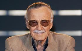 Marvel tiết lộ bí mật về những vai cameo của Stan Lee