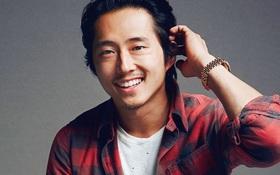 """Sao """"The Walking Dead"""" tham gia vào phim chuyển thể từ tiểu thuyết """"Rừng Na Uy"""" của Murakami"""