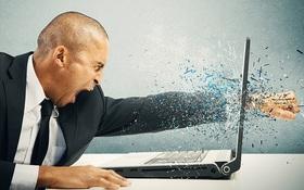 """Những sai lầm rất nhỏ nhặt này là lý do mạng internet nhà bạn chậm như rùa dù """"cá mập"""" không cắn cáp"""