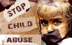 """Đây là những tổn hại """"kinh hoàng"""" mà trẻ em bị bạo hành phải gánh chịu"""