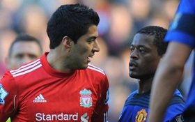 Man Utd - Liverpool: Biểu tượng năm xưa đã thất truyền thế nào?