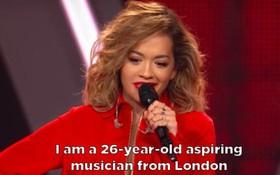 """Giả vờ thử giọng, cựu Host """"Next Top Mỹ"""" bẽ bàng khi không ai nhận ra mình tại """"The Voice Đức"""""""
