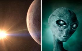 """Có 2 """"Siêu Trái đất"""" ở rất gần, mang tiềm năng duy trì sự sống mới được khoa học phát hiện ra"""