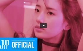 JYP tung 3 trailer bật mí cho ca khúc solo sắp tới của Suzy (Miss A)