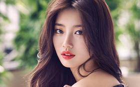 """Netizen phẫn nộ cho rằng Suzy (miss A) bị """"quấy rối tình dục"""" trên show truyền hình"""