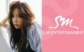 Sau tất cả, SM đã lên tiếng trước sự cố Taeyeon ngã quỵ, bị sàm sỡ tại Indonesia