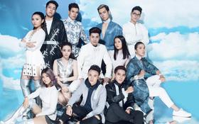 """Noo Phước Thịnh đưa học trò """"The Voice"""" sang Malaysia biểu diễn trong sự kiện mang tầm cỡ khu vực"""