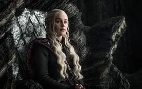 """Hacker tấn công đài HBO và dọa tung kịch bản của """"Game of Thrones"""" lên mạng"""
