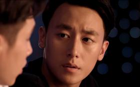 """Đừng vội cười Rocker Nguyễn, hóa ra nhân vật này đã """"ngáo ngơ"""" từ Glee bản gốc rồi!"""