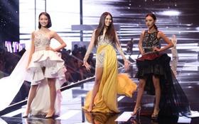 """The Face Việt 2017: """"Học hỏi"""" Thái Lan nhưng chưa tới"""