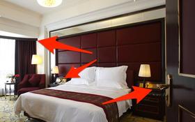 Bạn chắc chắn sẽ bất ngờ khi biết đây mới là thứ bẩn nhất trong các khách sạn
