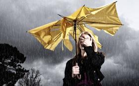 Những điều cần lưu ý để không đổ bệnh do thời tiết mưa nắng thất thường gây ra