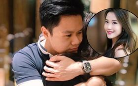 Dân mạng nghi vấn Phan Thành đang hẹn hò với hot girl Trương Minh Xuân Thảo?