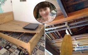 Nhóm học sinh lớp 9 xin lỗi cô chủ homestay ở Vũng Tàu sau khi nhậu say, đập phá tài sản giữa đêm