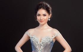 Trượt Top 15 Miss International 2017, Thùy Dung gửi xin lỗi khán giả nước nhà