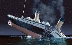 Titanic đã không bị chìm thương tâm đến vậy nếu 5 công nghệ này ra đời sớm hơn