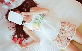 Đây là những điều bạn nên làm vào 1 đêm khó ngủ