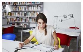 Những lỗi thường mắc trong kỹ năng và thói quen học tập