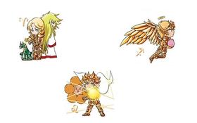 Top 3 cung Hoàng đạo có tính nông nổi và bồng bột vào hạng nhất