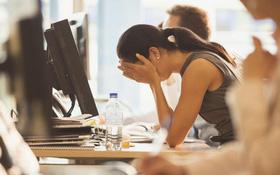 Chúng ta cứ không để ý: những dấu hiệu đầu của bệnh trầm cảm thường rất dễ bị bỏ qua