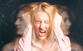 Trầm cảm sau sinh - nhiều người có thể mắc nhưng việc hại con thì rất khó có thể xảy ra