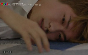 Vượt qua bao vật vã, cuối cùng Junsu (Kang Tae Oh) đã nhớ ra Linh (Nhã Phương)