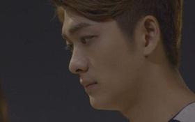 """Junsu (Kang Tae Oh) cuối cùng cũng muốn hôn Linh (Nhã Phương) trong """"Tuổi Thanh Xuân 2"""""""