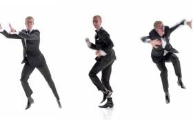 Vừa tái xuất Instagram, Justin Bieber đã hút hàng triệu view với đoạn video ngộ nghĩnh