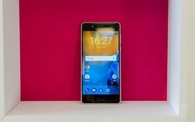 Đây là những chiếc smartphone mà fan Nokia vẫn mong chờ