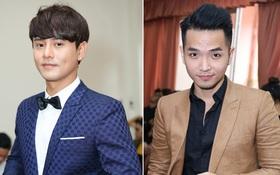 """Ưng Đại Vệ, Phạm Hồng Phước chính thức quay trở lại """"Sing My Song"""""""