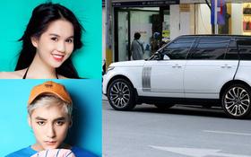 Quiz: Bạn có đoán được sao Việt nào sở hữu những món tài sản đắt tiền này?