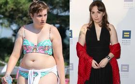 Bạn thân Taylor Swift giảm cân ngoạn mục, lột xác khỏi hình ảnh béo ú ngấn mỡ