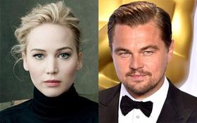 """Đây là những siêu sao """"tai to mặt lớn"""" quyền lực nhất Hollywood hiện nay!"""
