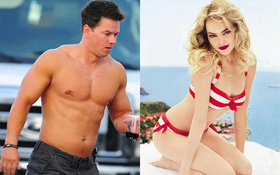 Thực trạng Hollywood: Cùng làm 1 nghề, nhưng sao nam kiếm nghìn tỷ, sao nữ chỉ bằng 1 góc!