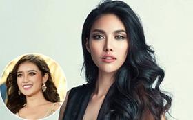Dàn sao Việt cùng gửi lời chúc tới Huyền My trước thềm Chung kết Miss Grand International 2017