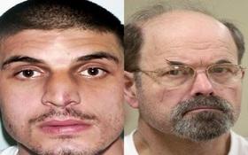 Những kẻ sát nhân khiến cả thế giới phẫn nộ: Giết người để được nổi tiếng