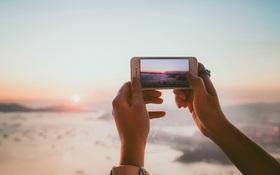 10 ứng dụng chỉnh ảnh tuyệt nhất cho iPhone mà bạn không được bỏ qua