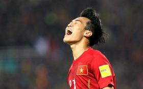 Văn Toàn nổ súng, U22 Việt Nam đánh bại Ngôi sao K.League