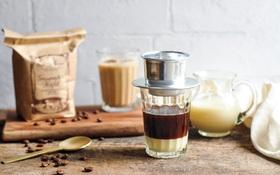 Xem cách uống cà phê khắp thế giới mới thấy Việt Nam giản dị đến mức nào