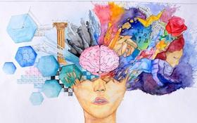"""Chỉ cần làm điều này thôi, bạn sẽ """"học cực nhanh nhớ cực lâu"""" - bất chấp mọi bài kiểm tra miệng đầu giờ"""
