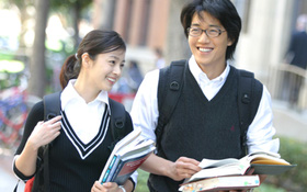 6 điều nhất định phải làm khi là sinh viên để không bao giờ nuối tiếc!