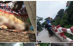 Vụ thi thể nam thanh niên đang phân hủy ở Hưng Yên: Không có chuyện nạn nhân bị lấy nội tạng
