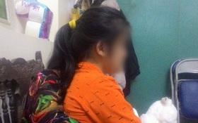 Bé gái 12 tuổi nghi bị người đàn ông thuê trọ gần nhà xâm hại tình dục
