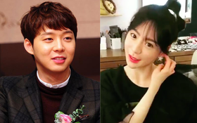 """Hôn lễ của Yoochun (JYJ) và vị hôn thê gia thế """"khủng"""" đã được định ngày cụ thể"""